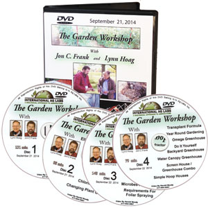 garden-workshop-dvds-set